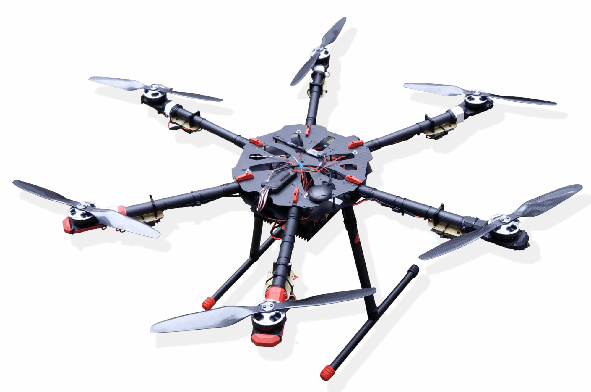 http://tethereddrone.eu/wp-content/uploads/2019/08/dron.png