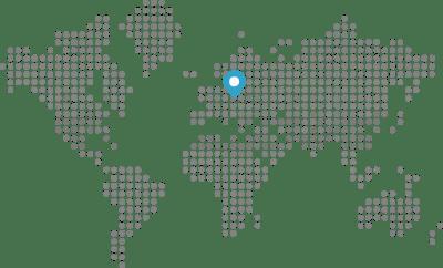http://tethereddrone.eu/wp-content/uploads/2019/08/mapa2.png
